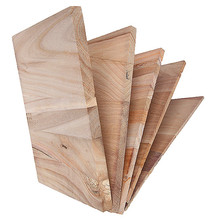 paulownia wood taekwondo breaking board break wood board