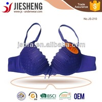 Ropa Interior High Quality Wholesale Triumph Lace Bra