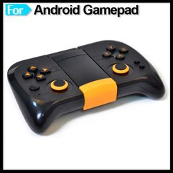 Cheap Mobile Wireless Joystick For Apple/Android Pad Pc