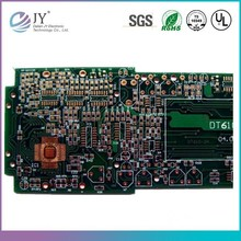 pcb and pcba design services ODM ECM eletronic contract manufacturer
