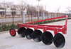 /product-detail/1ly-t-525serise-disc-plough-for-agricultural-tractors-in-china-60233540003.html