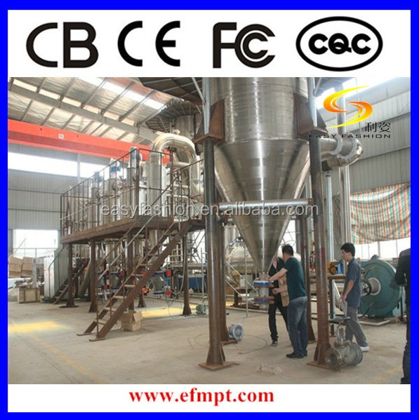 Spherical Soft Magnetic Powder Production Line
