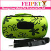 2014 new arrival dog carrier,hot sell walking dog carrier