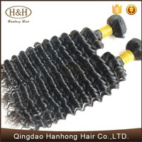 100% unprocessed wholesale virgin mongolian kinky curly hair