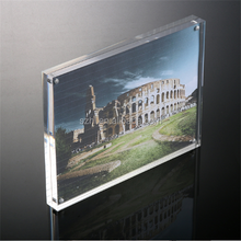 acrylic photo frames wholesale 4x6 acrylic frames wholesale