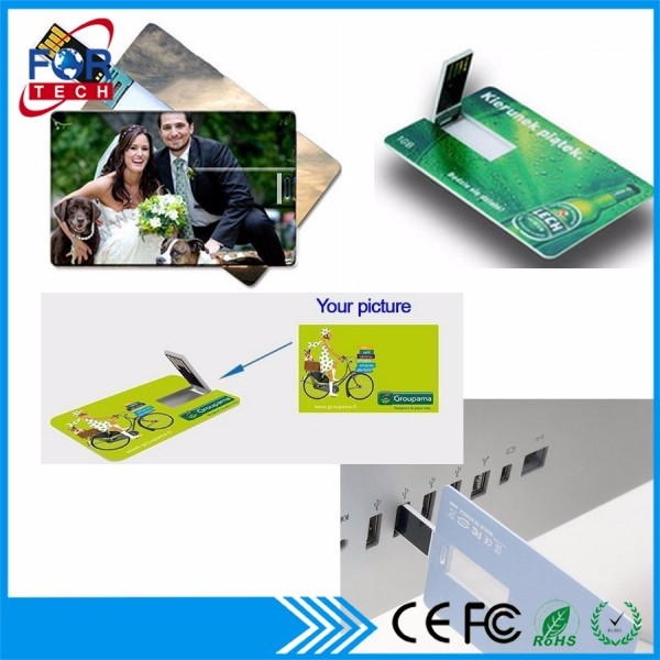 2017 new arrivals Alibaba china electronics item Card USB 2.0 usb key