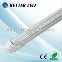 2013 www hot sex com led t8 tube light