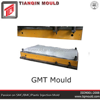 FRP GRP GMT mould