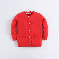 Chinese Factory Baby Clothing Supplier baby sweater design