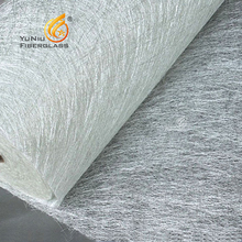 Used for Fiberglass Car Roof Top Tent,Chopped Strand Mat