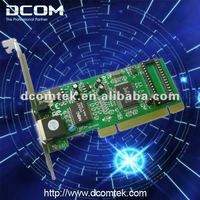 LAN PC PCI LAN card