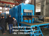 Automatical Rubber Sealing Washer Vulcanizing Machine/rubber Mat Making Machine/rubber Mould Press And Shaping Machine