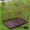 Breeding cage dog large and medium-sized dogs indoor outdoor