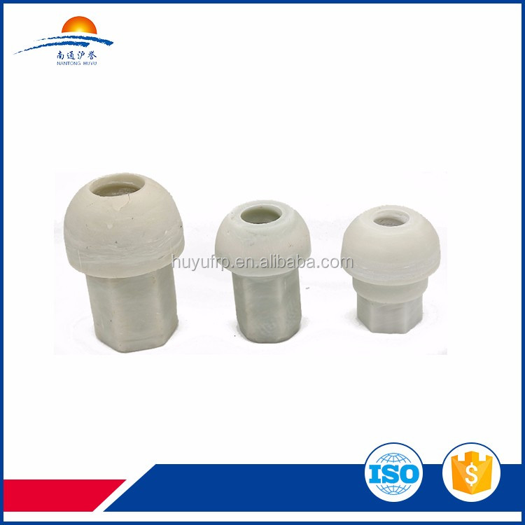 Price bolt and nut for Underground Mining