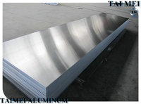 cheap and high quality adhesive aluminum foil sheets for sale