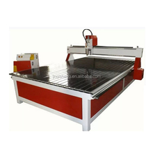 industrial machinery equipment cnc router machine for furniture making