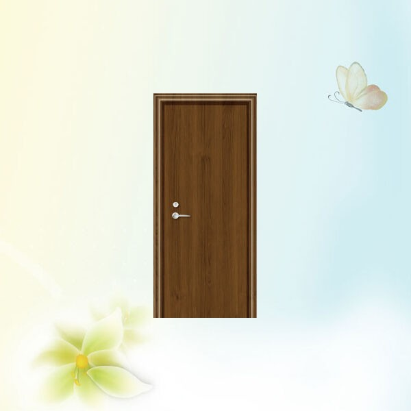2015 best selling made in china wooden doors design