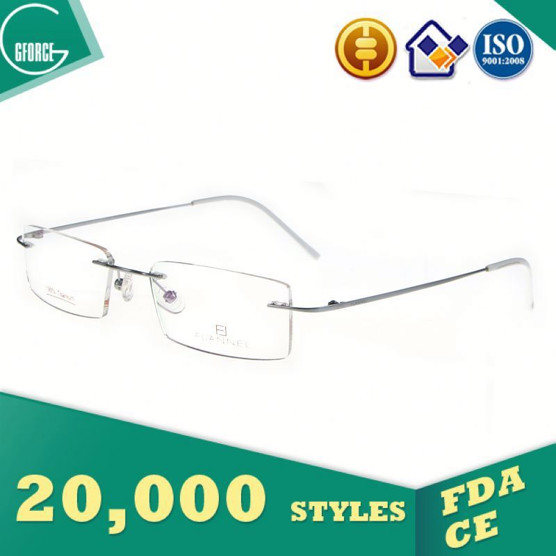 Buffalo Horn Eyeglasses Frames, cool spectacle frames, made by titanium