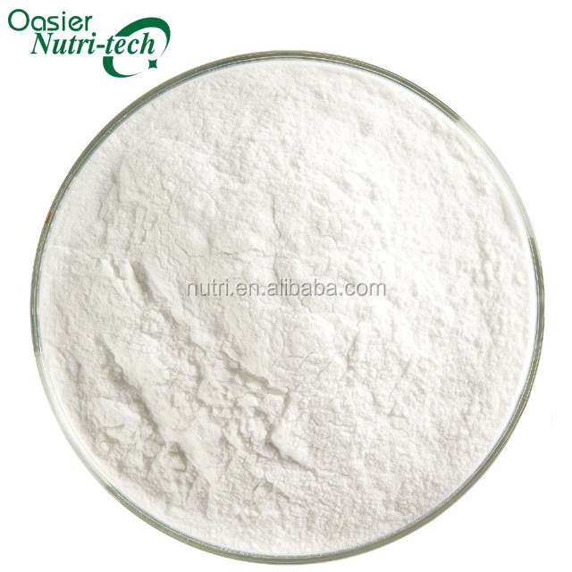 Factory price MSM. Methyl Sulfonyl Methane, Methyl Sulfone, 67-71-0