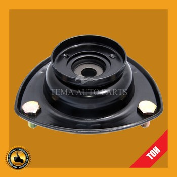 strut mount 41810-65J00 shock absorber mount auto parts factory price for SUZUKI