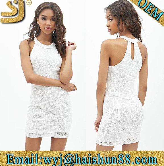 celebrity bandage dress wholesale,celebrity bandage dress xs wholesale