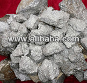 Titanium ore, ilmenite, Rutile, zircon sand and Barite