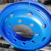 7.50v-20 rims wheels