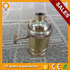Vintage E27 E26 lamp base pendant light bulb socket