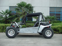XT650GK kinroad 650cc buggy engine for sale