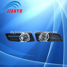 high quality eagle eyes auto lamps JY230