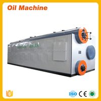 palm oil extraction refined bleached deodorized palm olein oil edible oil extraction process