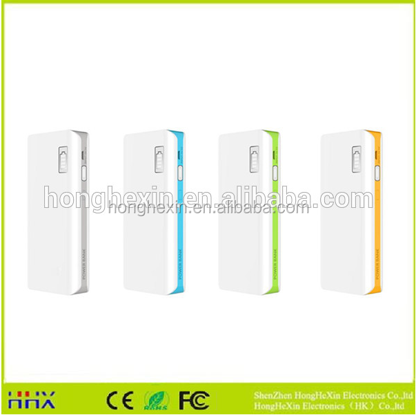 14000 mah power bank hot sexy move power bank usa price cat power bank