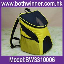 Wholesale applied pet backpack ,h0tfY dog travel carrier for sale