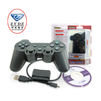 usb network joystick, for xbox 360 usb joystick, pc arcade joystick