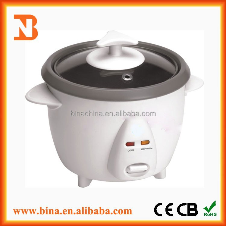 Products You Can Import From China Rice Cooker In Stock