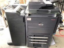 used kyocera photocopy machine taskalfa 8000i reconditioned copier
