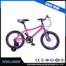 24 Speed Aluminum bicicletas mountain bike sport road bike wholesale