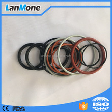 Customize size and color Nitrile rubber o ring, o-ring, oring