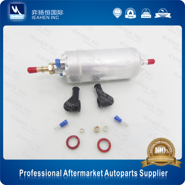 Car Auto Engine Fuel System Electric Fuel Pump OE 97337930/EFP 501407D/SP01407