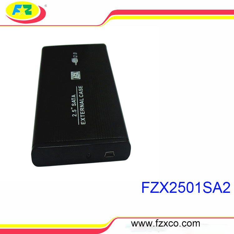 external hard disk 1tb price hdd case