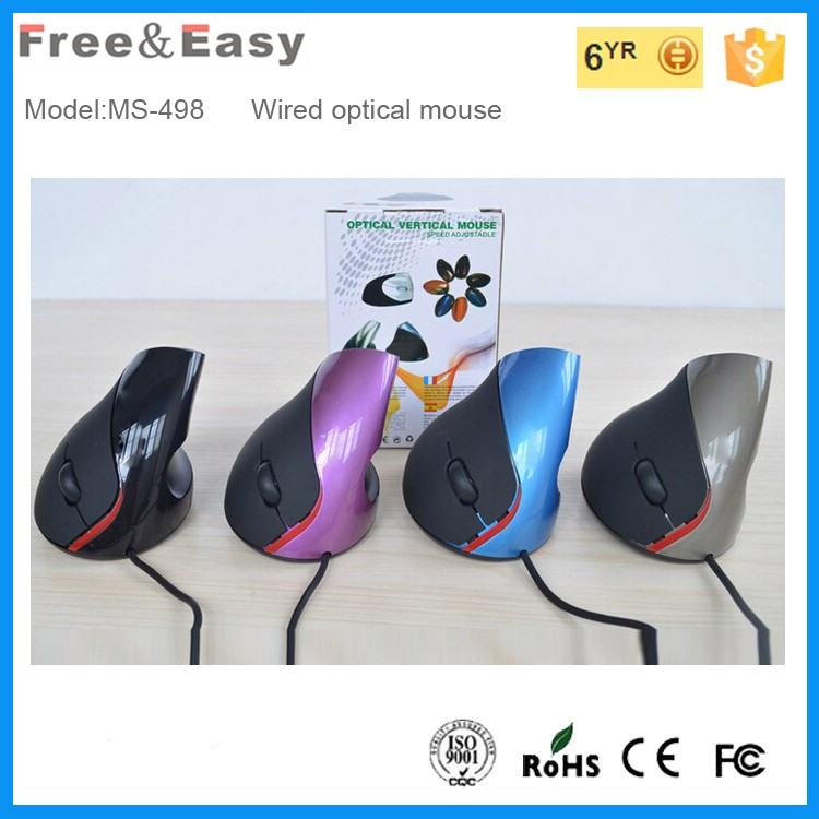best wireless and cheap ergonomic vertical mouse