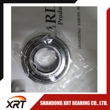 XRT 6205 6205ZZ 6205-2RS Deep Groove Ball Bearings for Automobile Motorcycle low-noise motor
