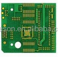pcb washing machine electronic board