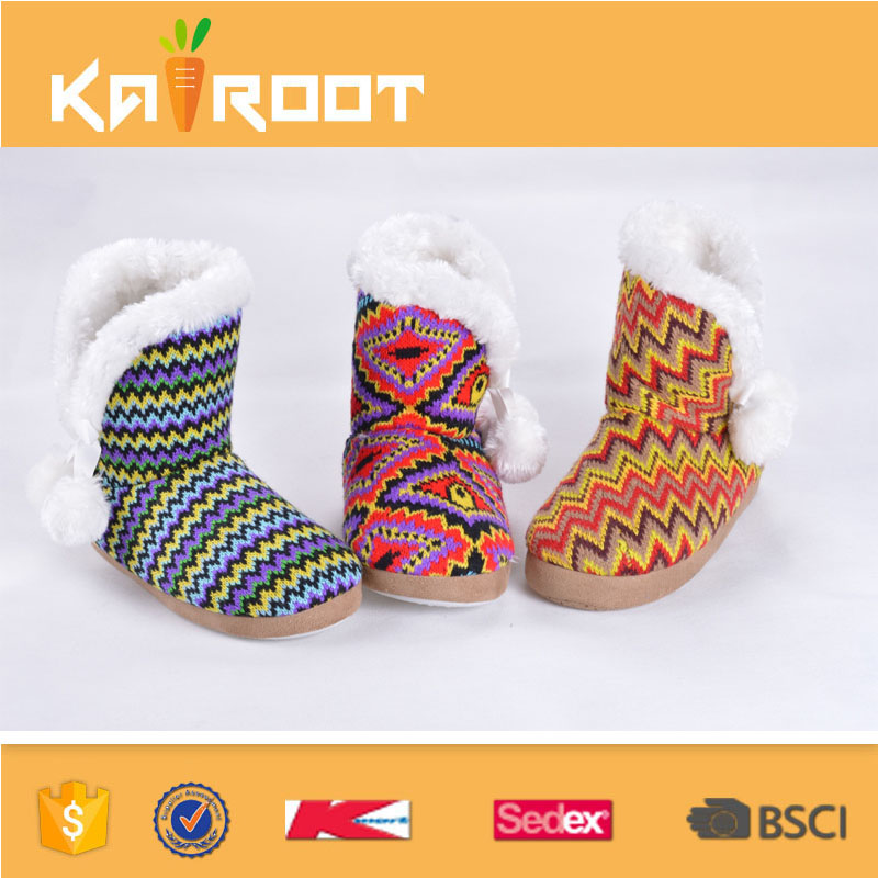 winter warm best price imported boots for sale