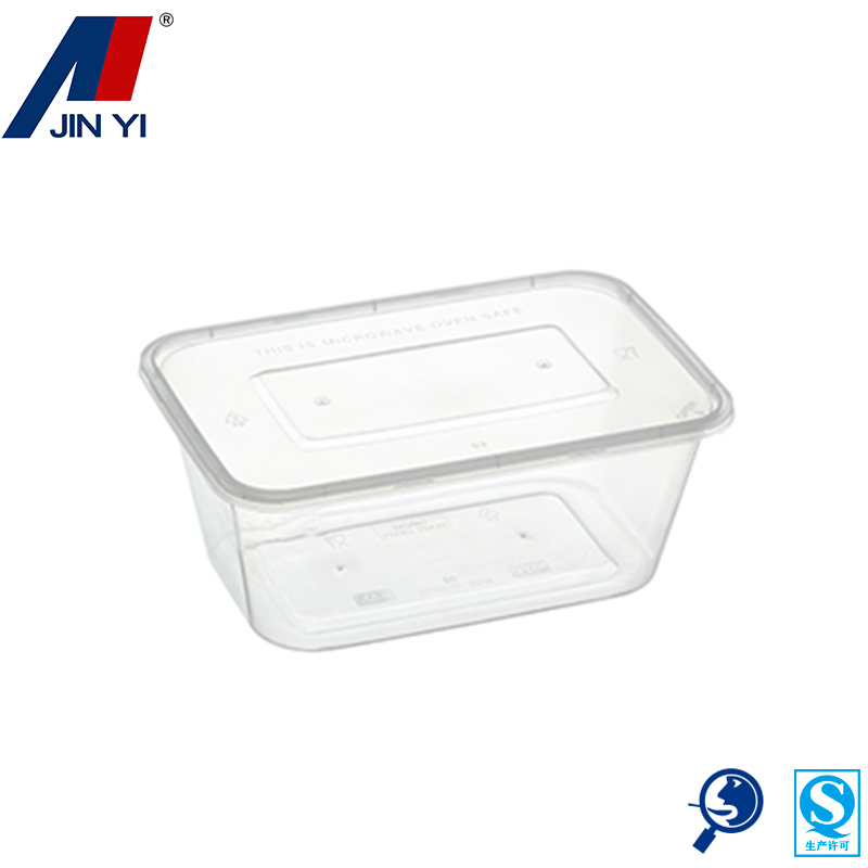 food warmer container bento box tools