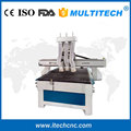 Cnc Wood Engraving Machine For Cabinet Doors