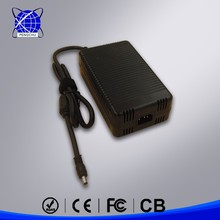 Small sizes electrical transformer 5v 20a 100w power supply made in China