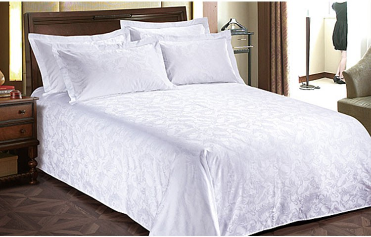 what will alibaba symbol bedding