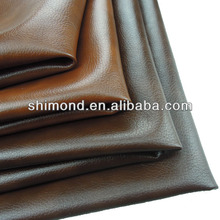 PU Synthetic Leather for Sofa Cat Seat
