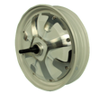DD-205 10inch electric bicycle hub motor